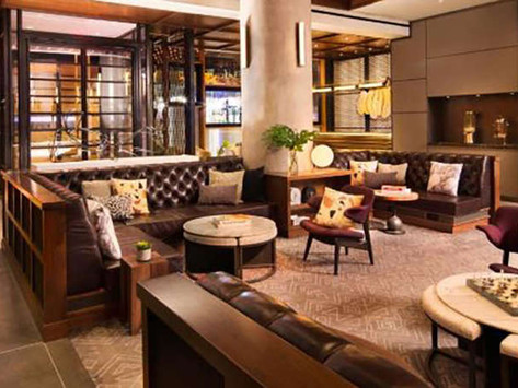 Boutique Hotel Loyalty Programs, Yeah or Nah?