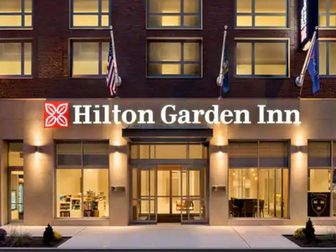 Developers search for hot emerging hotel submarkets