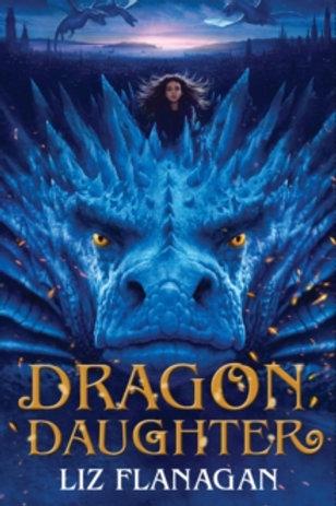 Dragon Daughter 1