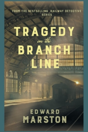 Tragedy on the Branch Line