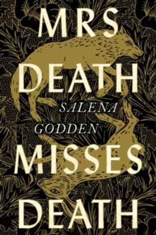 Mrs Death, Misses Death