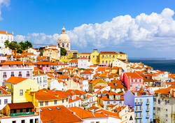 Voyage-entreprise-Lisbonne-paysage