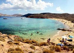 agios-sostis-mykonos-beach