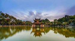 vietnam-1888213_960_720