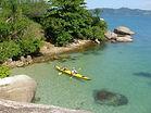 Kayak-Paraty-4-.jpg