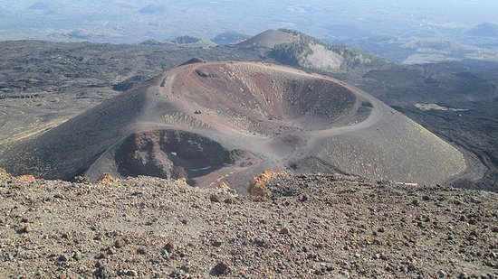 craters-on-mt-etna-year