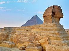 egypt-3088056_960_720.jpg