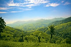 full-santa-elena-mountains.jpg