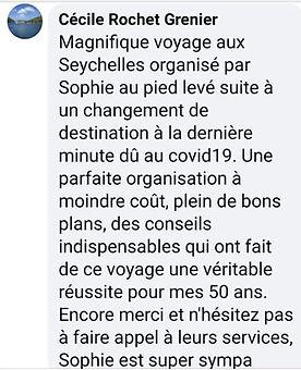 reommandation Seychelles.JPG