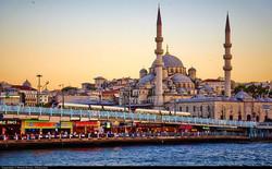 Istanbul_8274724020