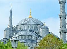 blue-mosque-1177737_960_720.jpg