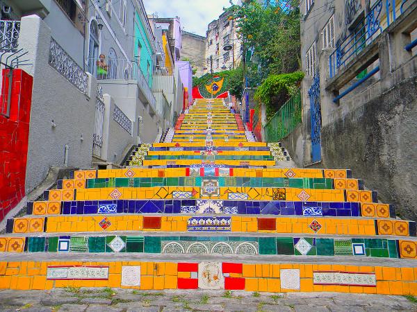 Lapa-Rio-de-Janeiro-1