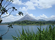 arenal-volcano-and-lake.jpg