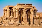 Egypt-Kom-Ombo-5.jpg