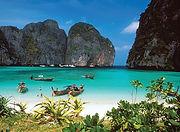 Ko Phi Phi - Thailande.jpg