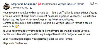 recommendation thailande3.JPG