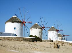 les-moulins-a-vent