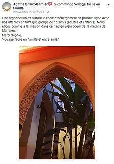 recommandation Maroc.JPG