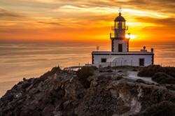 santorini-akrotiri-lighthouse-1938723_96
