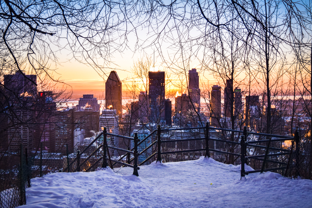 photgraphier-hiver-montreal-7