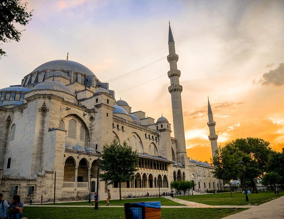istanbul-3550677_960_720