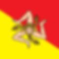 1200px-Sicilian_Flag.svg.png