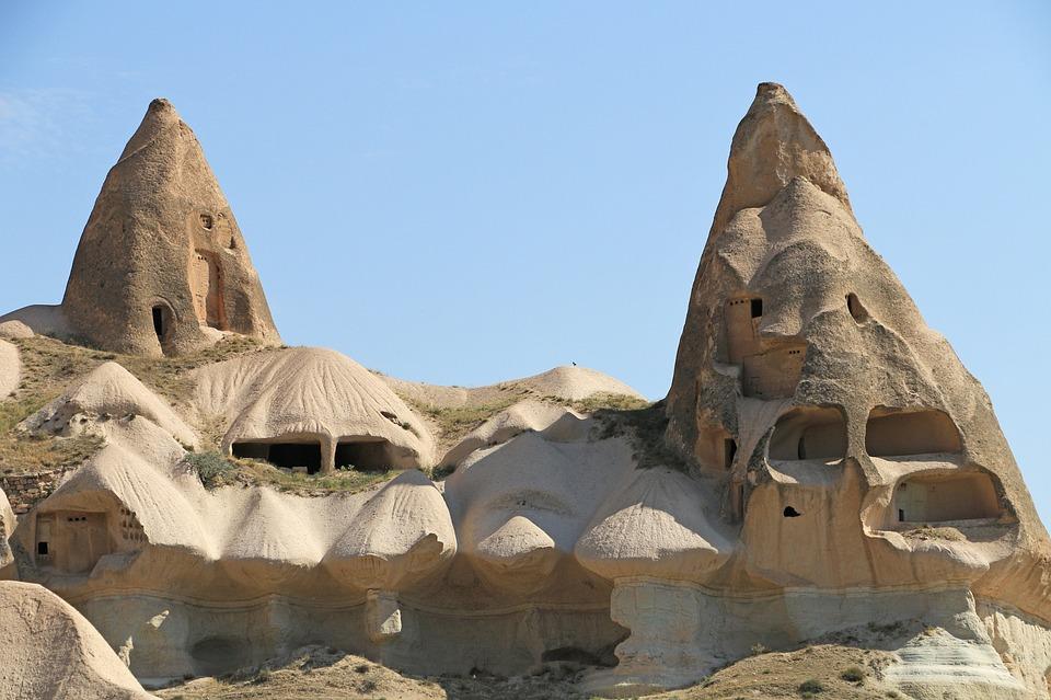 cappadocia-765499_960_720