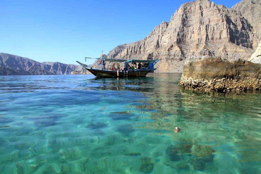 Oman_nature_boutre_4_SVALBARD_NATURE