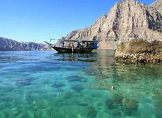 Oman_nature_boutre_4_SVALBARD_NATURE.jpg