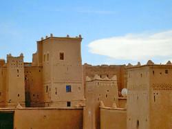 Kasbah_Ouarzazate_ok