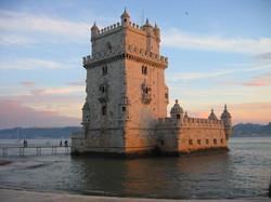 Torre_Belem_(Lisboa)