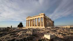 l-acropole-d-athenes