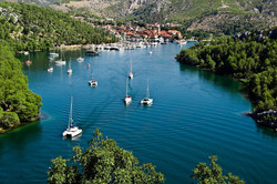 croatia-1179232_960_720
