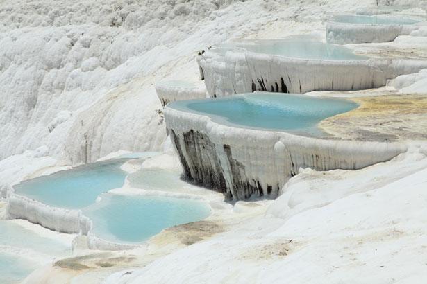pamukkale-pools-11279439825wFuY