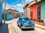 trinidad2.jpg