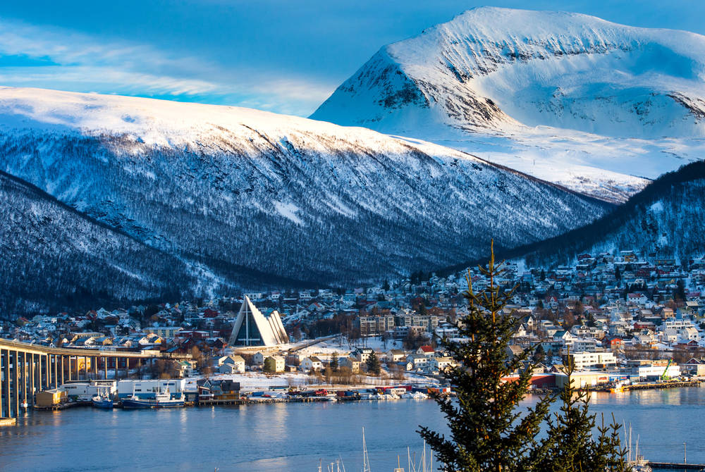 Tromso_in_winter_46363