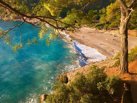 stunning-kabak-beach