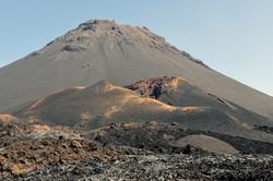 Cape_Verde_Pico_do_Fogo_add_cone