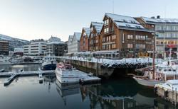 visiter-tromso-en-norvege-740x456