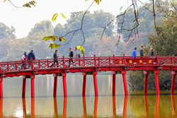 vietnam-4860929_960_720
