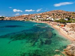 Paradise-beach-of-Mykonos-Greece
