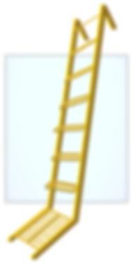 escalera1.jpg