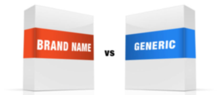 brand-name-vs-generic.jpg