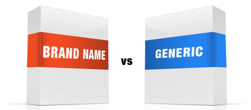 brand-name-vs-generic.jpg