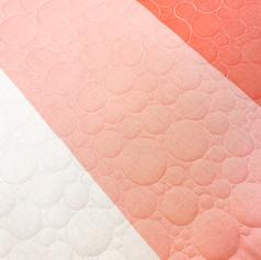 Bubbles / Pebbles