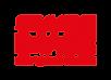 CI_FABRIQUEDECINEMA-logo_rouge-01.png