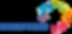 logo-groupesos2020.png