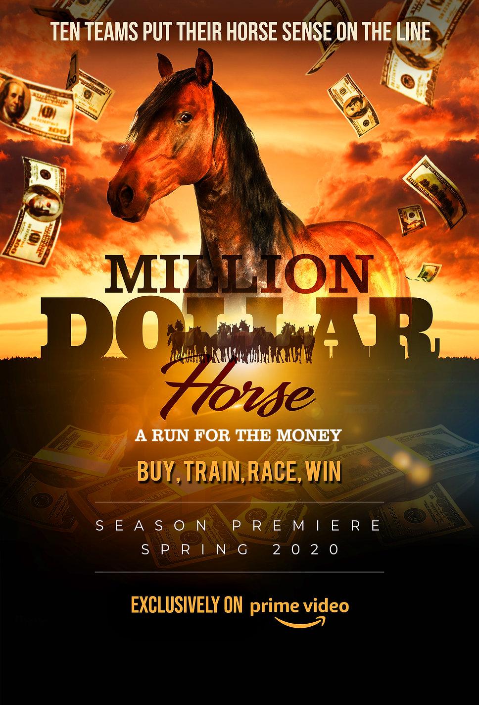 milliondollarhorse.jpg
