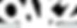 Oakz Media Logo_White_Small.png