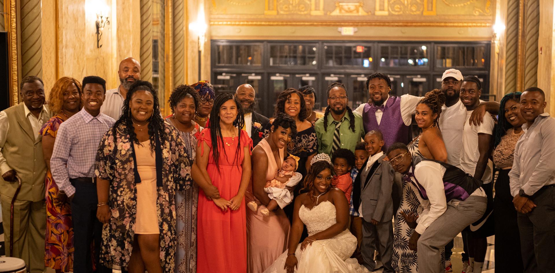 ju-bianca-wedding-507.jpg